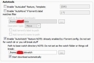 what torrents are being watched